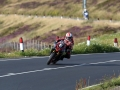 2015 MGP-TT SAT PRAC SESSION 2-556