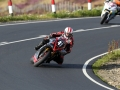 2015 MGP-TT SAT PRAC SESSION 2-557